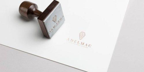 Adelmac_Stamp-e1515671465302-870x544-1